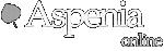 Aspenia